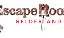 Escape Room Arnhem